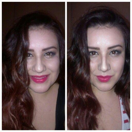 Jai un gros nez. : Forum Maquillage  auFeminin