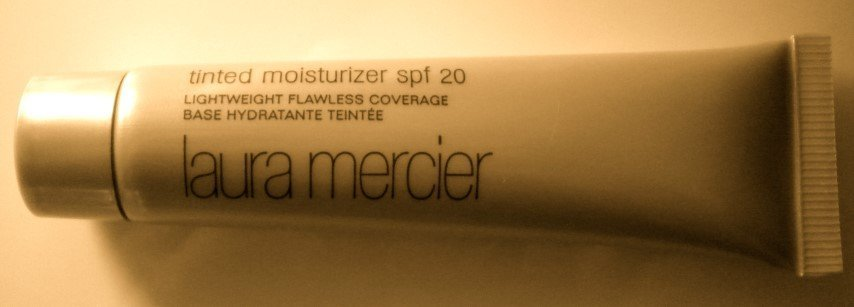 laura-mercier-creme