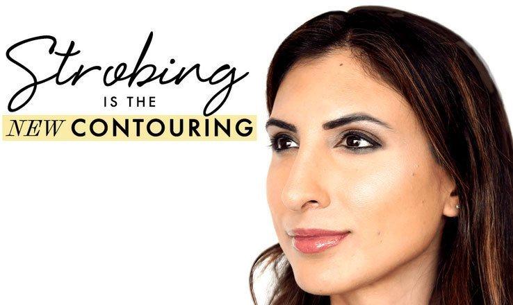 strobing-contouring