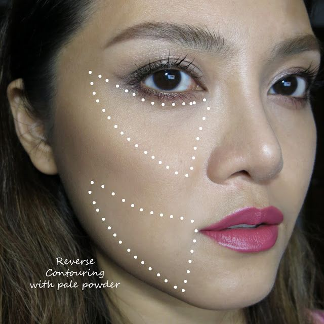 contouring-reverse