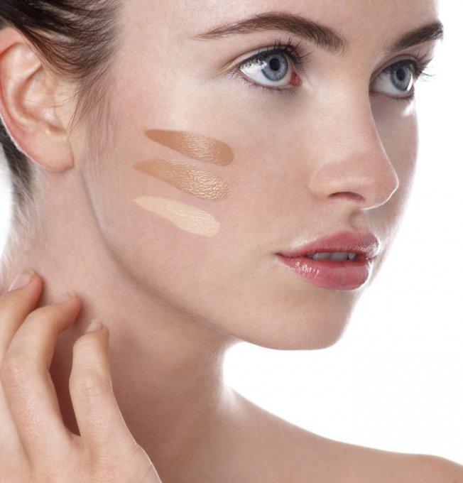 maquillage-bb-creme