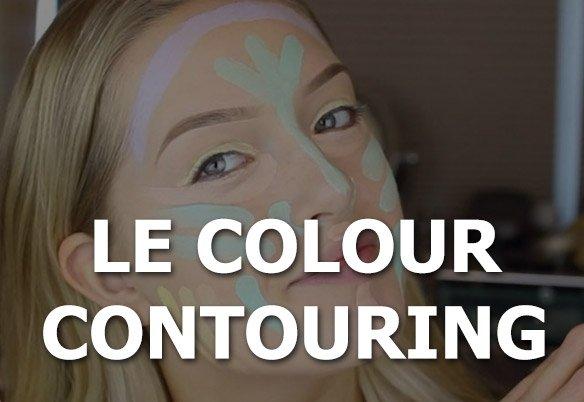 colourcontouringimg